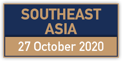 banners SE Asia